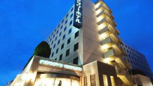 Kyoto Dai-ni Tower Hotel