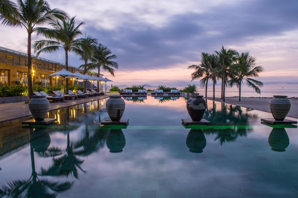 More about Mia Resort Nha Trang