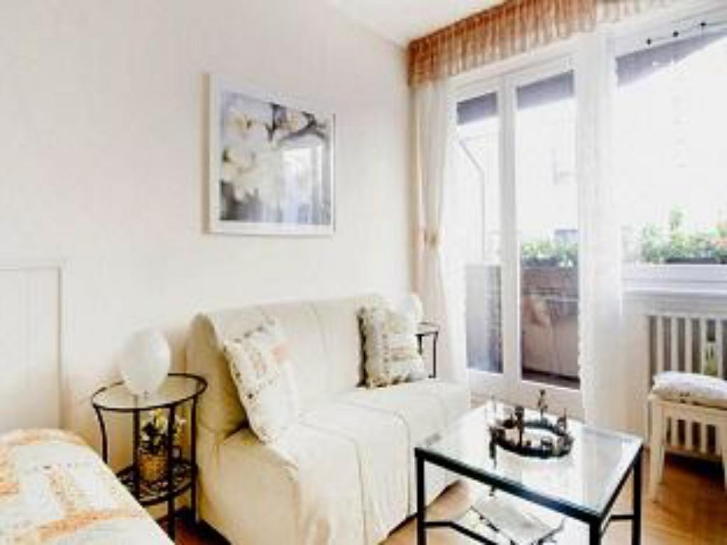 Apartament (3 Adults) - Habitació Frida Apartman