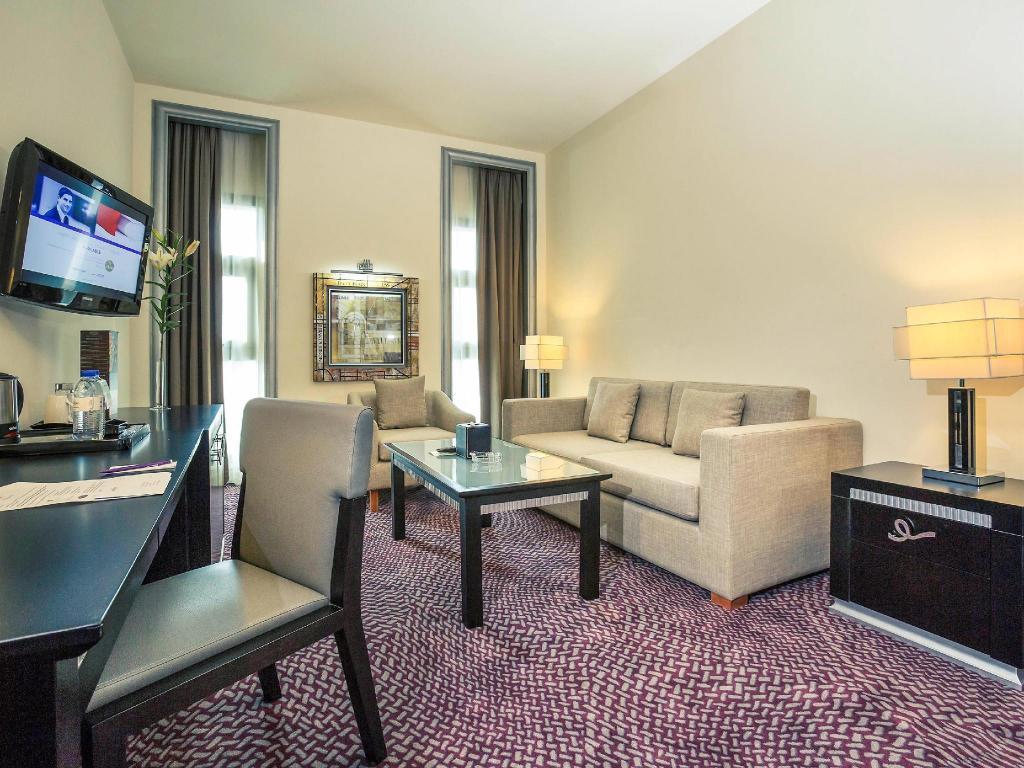 Chelsea plaza hotel dubai dubai book cheap amp discount hotels - Interior View