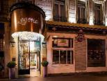 Legend Saint Germain Hotel by Elegancia