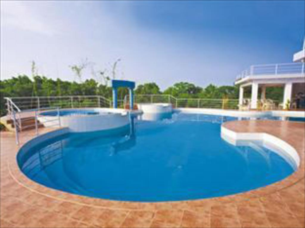 Nazimgarh resorts sylhet bangladesh photos room rates promotions for Agus hotel swimming pool rates