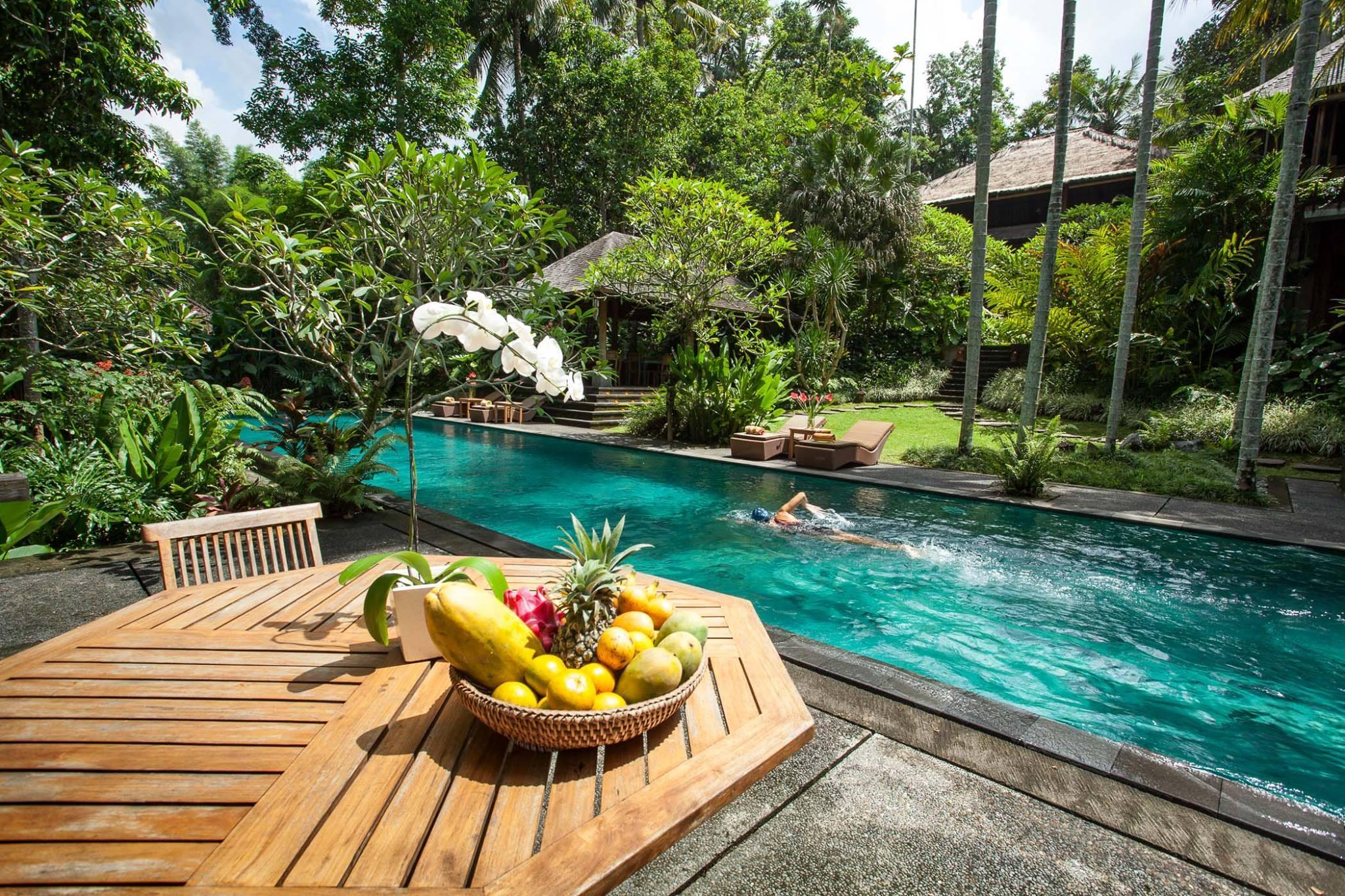 villa beji indah in bali room deals photos reviews rh agoda com