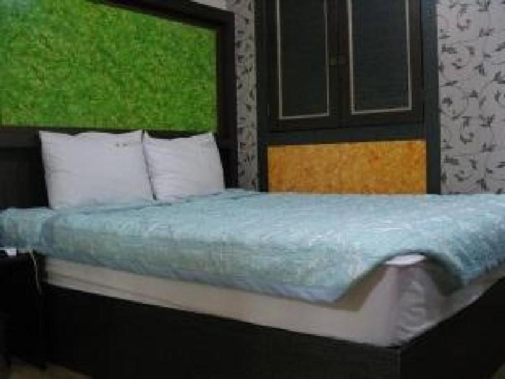 Goodstay Eden Motel in Jinju-si - Room Deals, Photos & Reviews