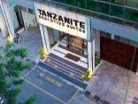 Tanzanite Executive Suites Hotel