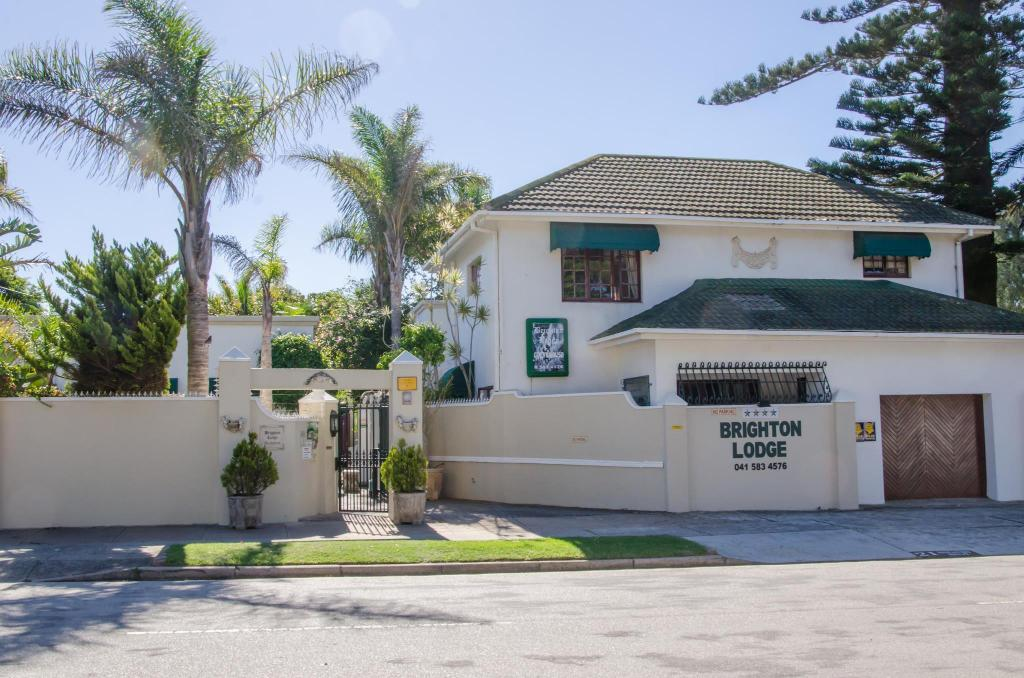 Brighton lodge in port elizabeth room deals photos reviews - Accomadation in port elizabeth ...