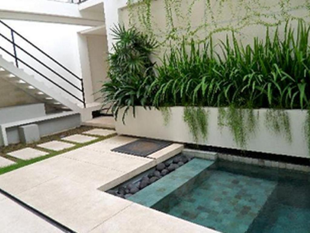 Dannys Homestay In Bali Room Deals Photos Amp Reviews