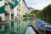 Bliss Surfer Bali by Tritama Hospitality