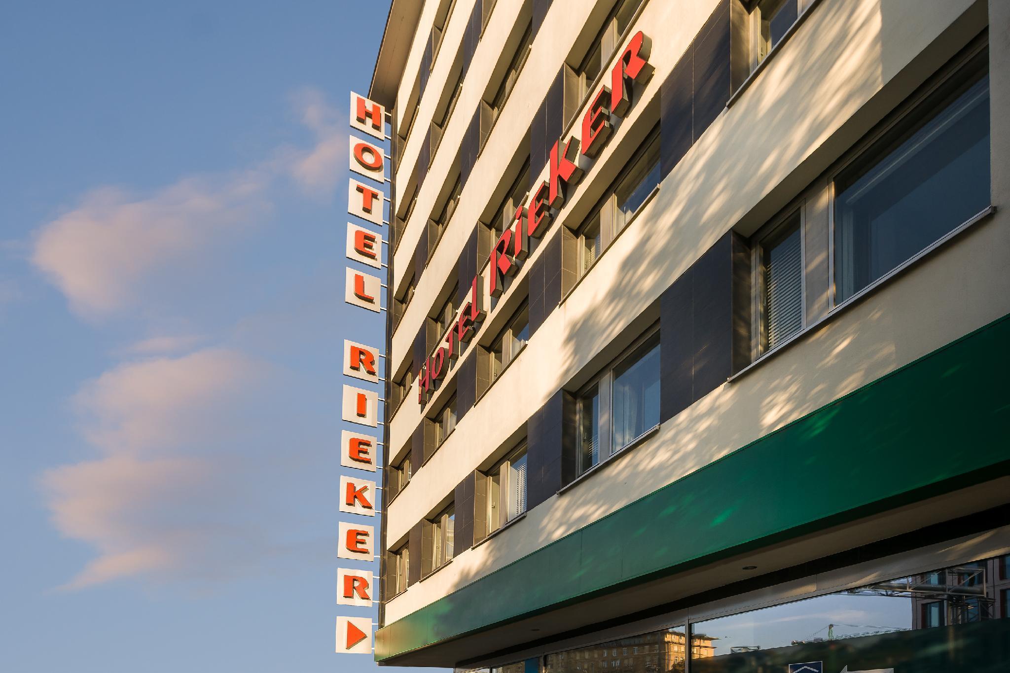 Speed Dating Park Inn Stuttgart