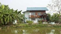 Lha's Place Bed and Breakfast Homestay