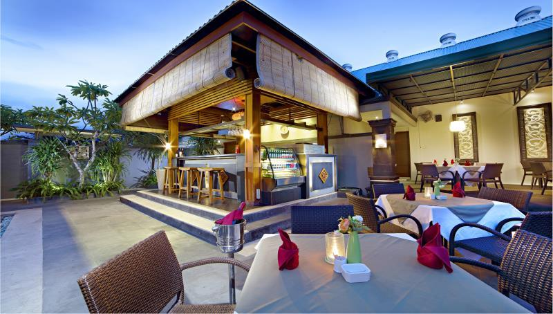 the banyumas villa in bali room deals photos reviews rh agoda com