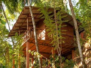 Polwaththa Eco Lodges