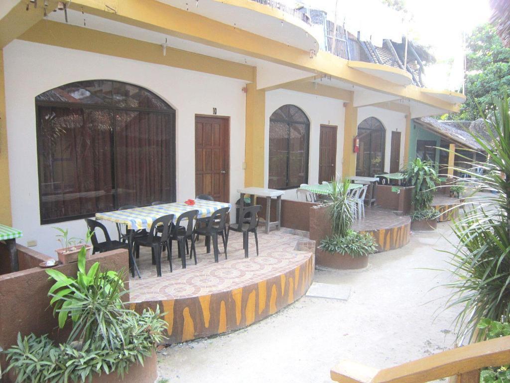 best price on holiday homes de boracay hotel in boracay island