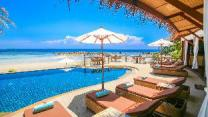 Beyond The Blue Horizon Villa Resort