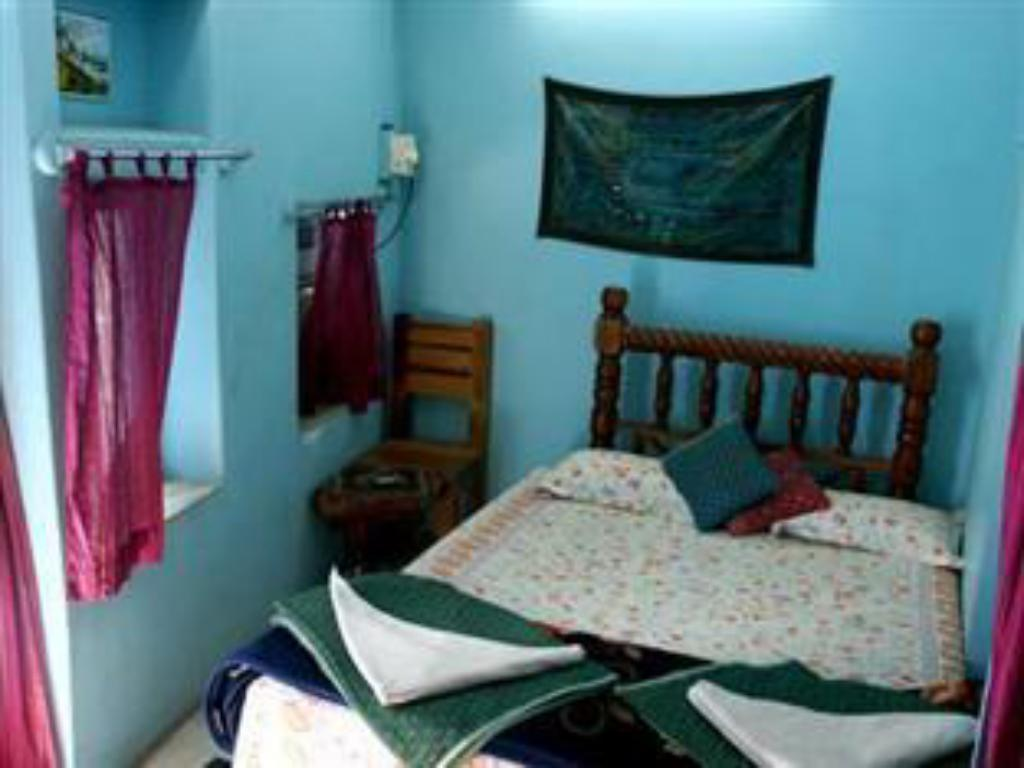 See all 21 photos Cosy Guest House