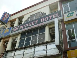 RS Budget Hotel