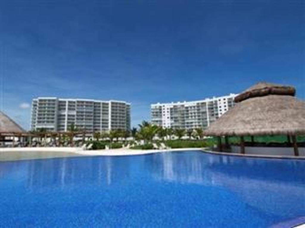 amara cancun beachfront condos by innvitae resorts in mexico room