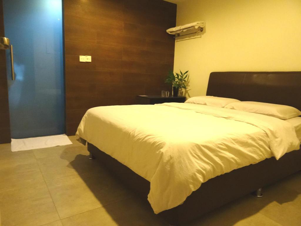 Day Cocoon Hotel In Kuala Lumpur Room Deals Photos Reviews