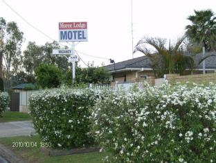 Moree Lodge Motel