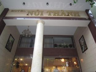 Nui Thanh Hotel