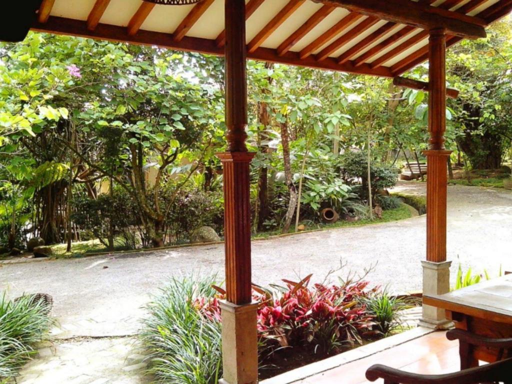 Sapulidi Resort Spa Gallery In Bandung Room Deals Photos Reviews