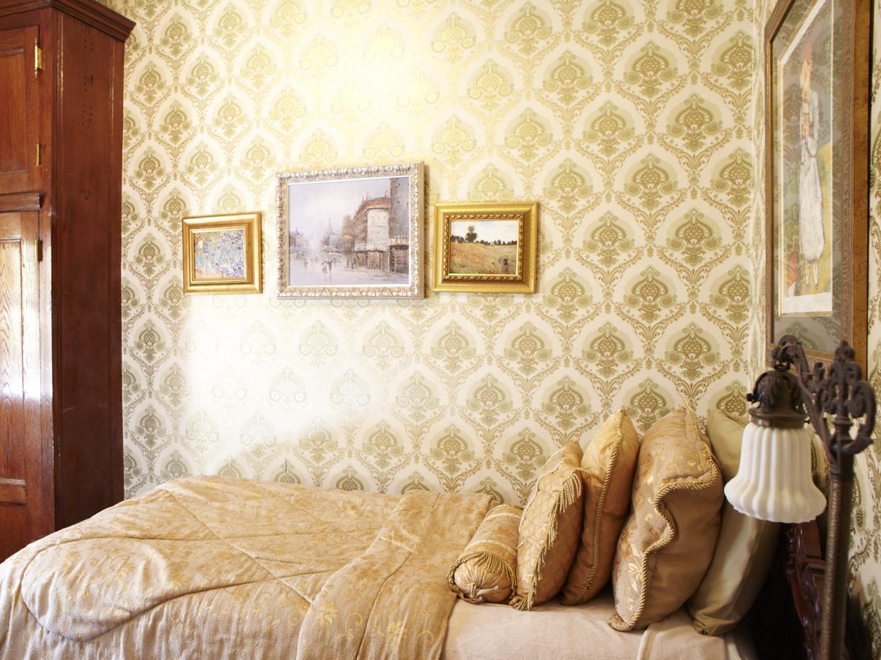 juin 2013 blog decoration maison new york style interior Single Room with Shared Bathroom