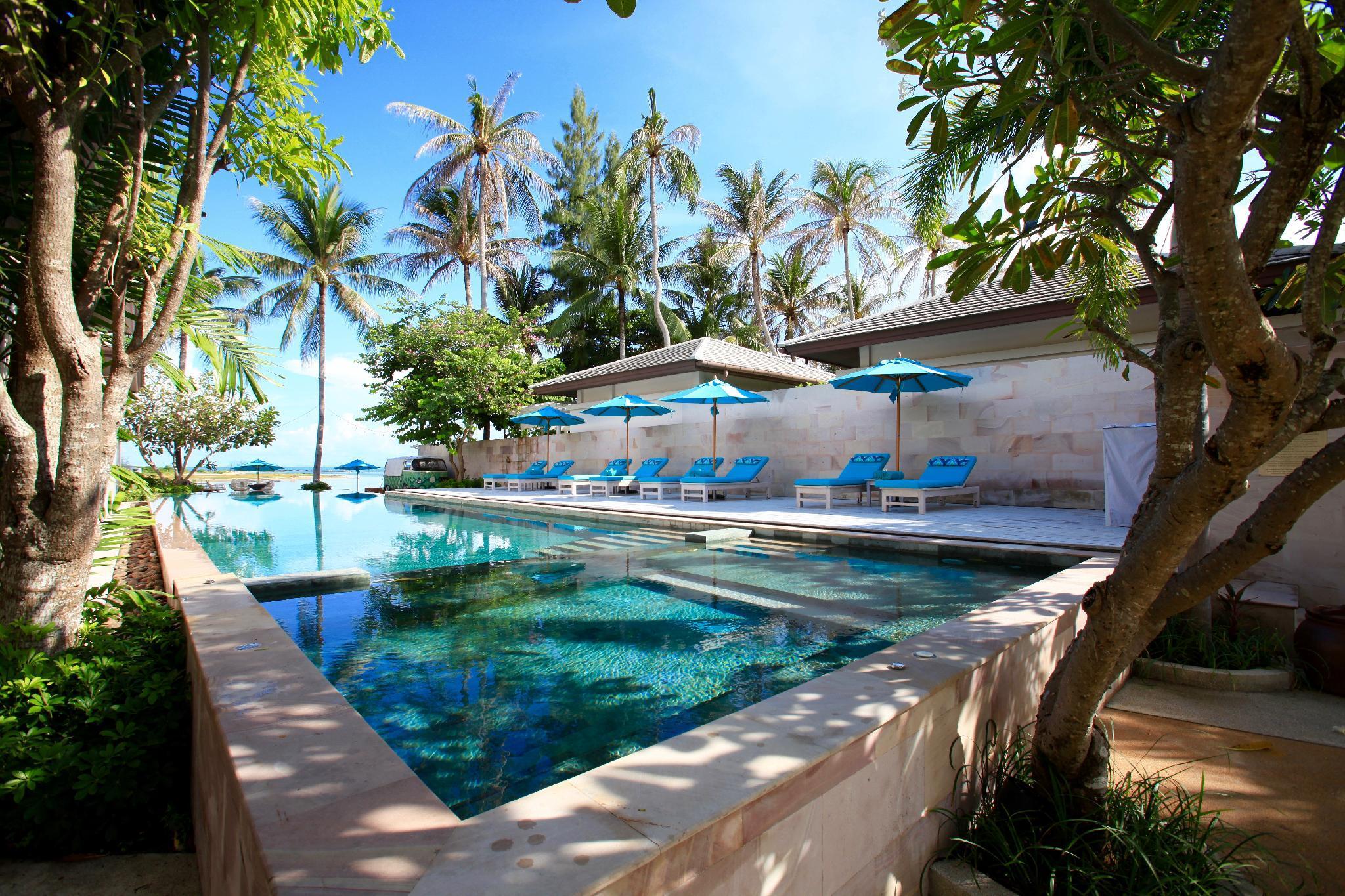 The Passage Samui Villas Resort Agoda