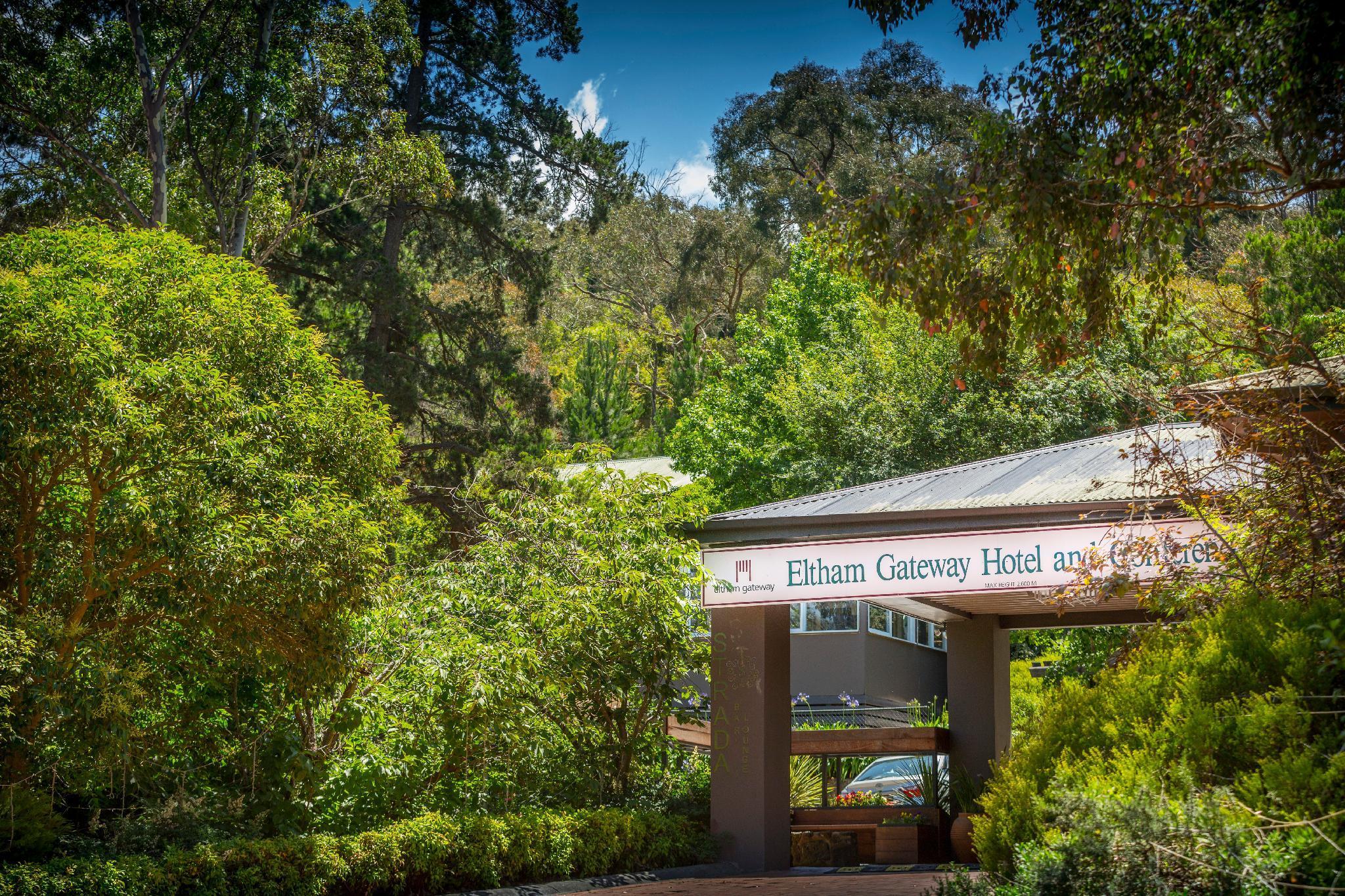 eltham gateway hotel in melbourne room deals photos. Black Bedroom Furniture Sets. Home Design Ideas