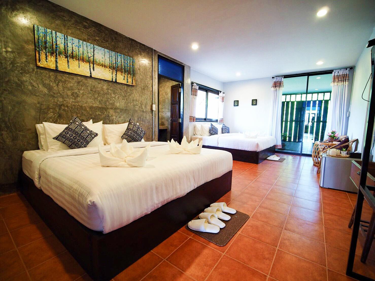 proud nan cottage in nan room deals photos reviews rh agoda com