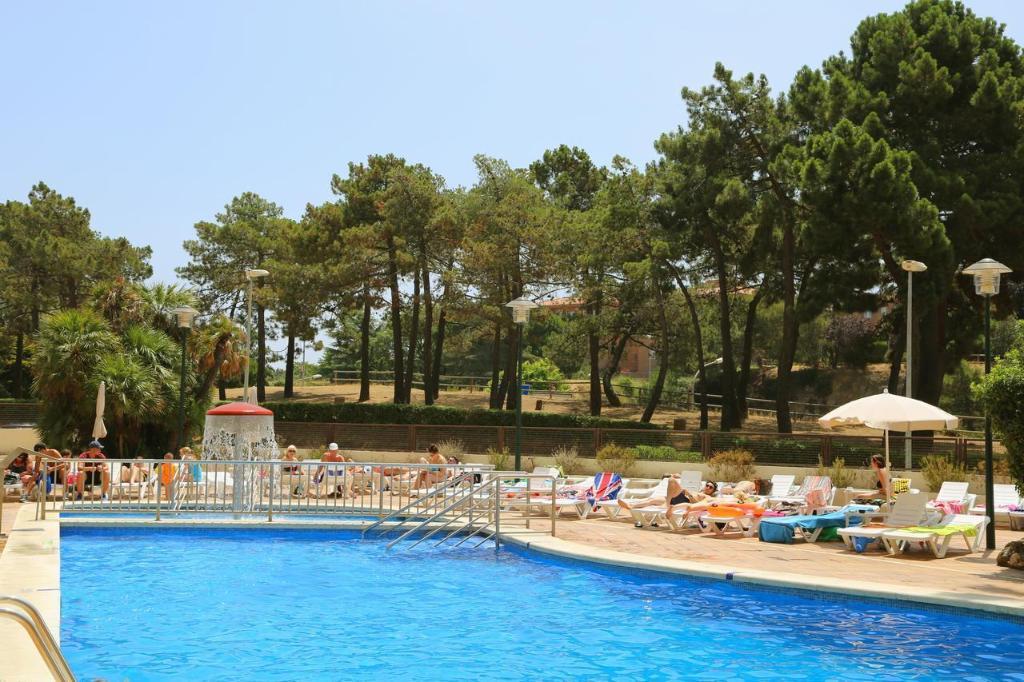 Hotel H Top Royal Star Spa Lloret De Mar Offres Actualisees