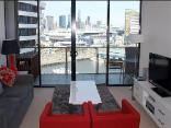 Docklands Prestige Apartments
