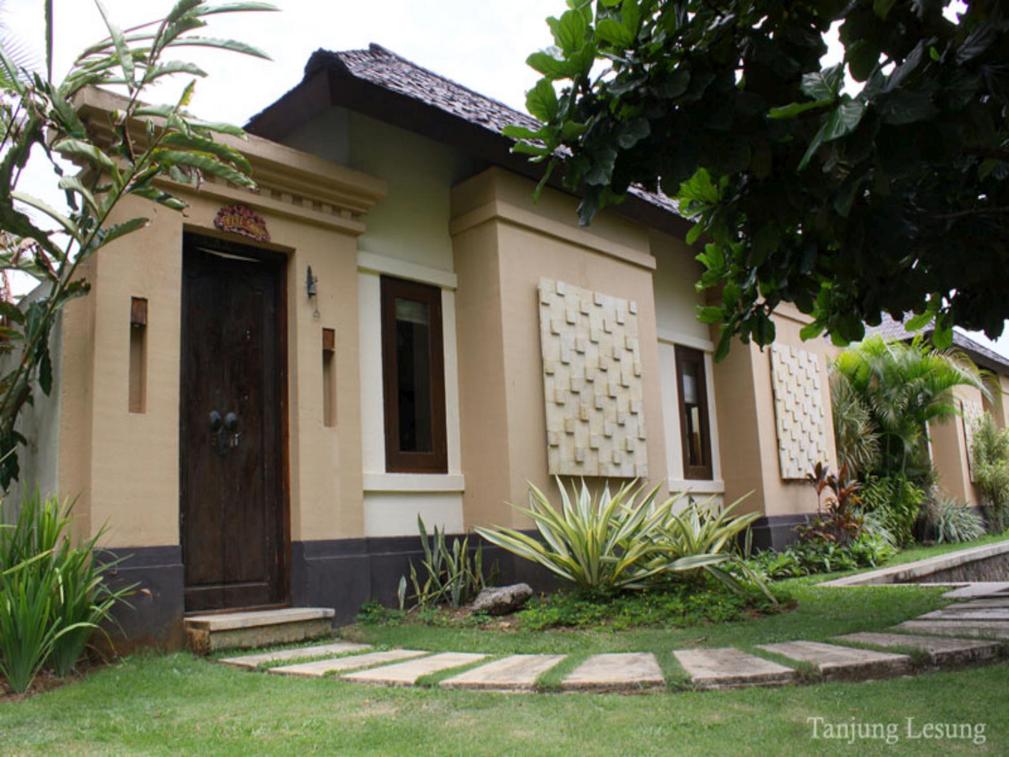 Kalicaa Villa Tanjung Lesung In Anyer Room Deals Photos