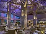 Resorts World Sentosa - Beach Villas, Singapore - Room