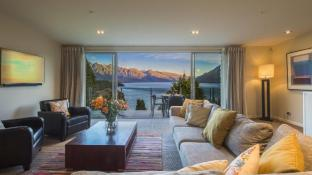 LakeRidge Queenstown