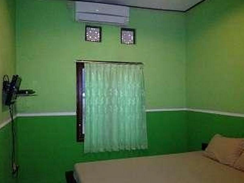 Best Price On Hotel Penginapan Pondok Indah In Bali Reviews
