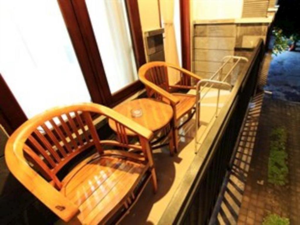 Surya Inn in Bali - Room Deals, Photos & Reviews