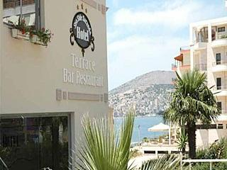 hotel seaside saranda in albania room deals photos reviews rh agoda com