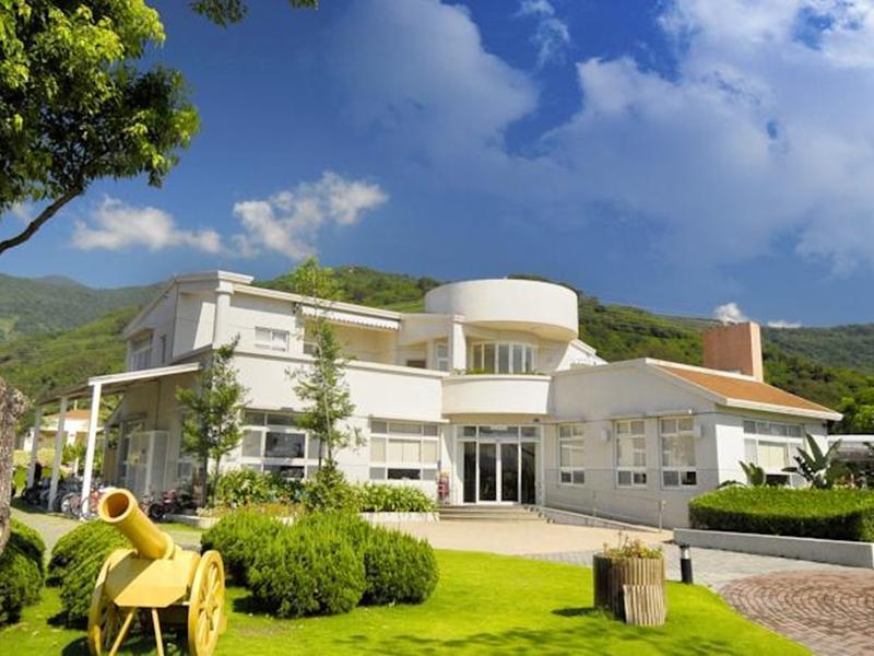 21 holiday resort in taitung room deals photos reviews rh agoda com