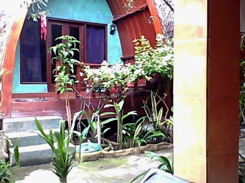 More about Edy Homestay