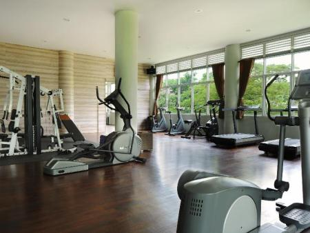 Palace hotel puncak in indonesia room deals photos & reviews