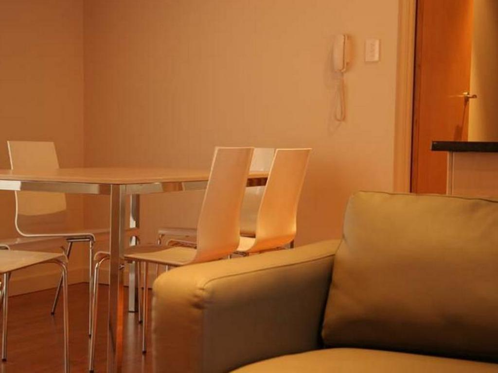 Se alla 6 bilder Ethelton Serviced Apartments