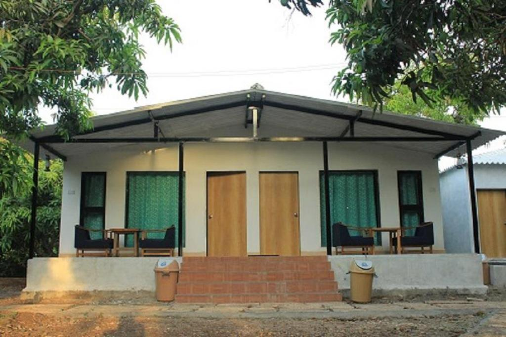 Mere om Gir County Home Stay