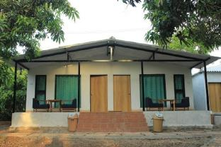 Gir County Home Stay