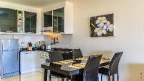 Sea view Chic Condo Apartment-Studio, Karon Beach