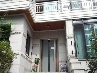 Big Choi's Guest House