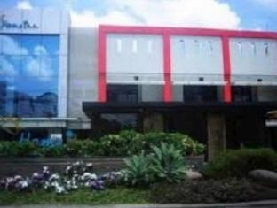 Home Inn Palembang