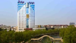Feicheng Blossom Hotel