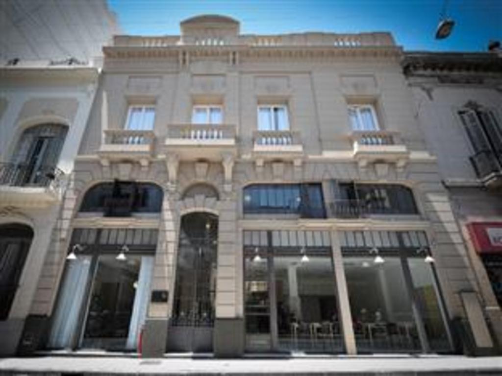 Patios De San Telmo Hotel In Buenos Aires Room Deals