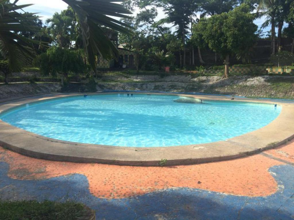 Spring Valley Garden Resort In Naga City Room Deals Photos Reviews