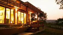 Baansuannoi Resort, Sikhio, Nakhonratchasima - Room Deals